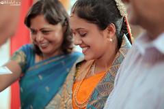 Parvathi Srikanta (abhishek.sn) Tags: