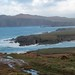 Dingle Peninsula_0629