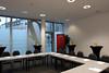 IMG_3606 (TMC_Agentur) Tags: tmc restaurant frankfurt paderborn roadshow event veranstaltung fujitsu eventmanagement veranstaltungsagentur frankfurterbotschaft eventagentur tmcpaderborn wwwtmcgmbhde wwwfacebookcomtmcgmbh