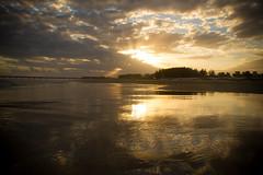 BALNERIO RINCO (coser_uk) Tags: santa brazil sol praia beach brasil catarina balnerio calor rinco