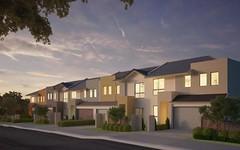 26/3-5 Arnold Avenue, Kellyville NSW