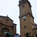 "2014 12 - La Rioja-4.jpg • <a style=""font-size:0.8em;"" href=""http://www.flickr.com/photos/35144577@N00/16053157598/"" target=""_blank"">View on Flickr</a>"