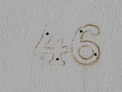 46 (Risager) Tags: grancan elburrero
