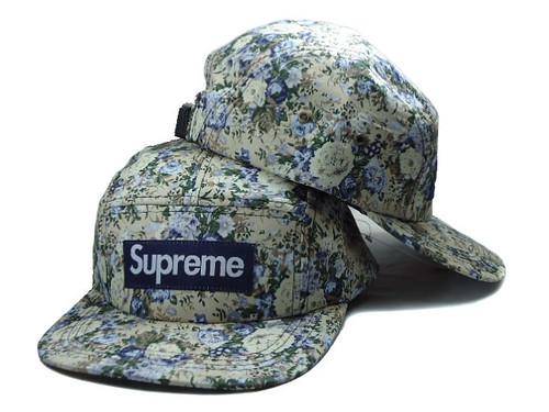 ... detailed look 088e1 ea236 Supreme 5 Panel Hat Ebay Snapback Hats Caps  Buy Box Logo Mens ... 113e7f86a1b