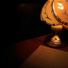 #лампа #вечер #стихотворение #романтика #темнота #свет #lowkey #light #darkness #dark #nokiax7 #nokia #x7 #lofi # konstantinsimonov #константинсимонов #симонов #слава #стих #идеально
