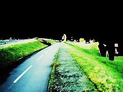 135#LO#FI#NAINPORTNAWAK# (alainalele) Tags: camera digital photoshop toy polaroid kodak internet creative gimp commons modified bienvenue cheap licence presse ulead bloggeur paternité alainalele lamauvida