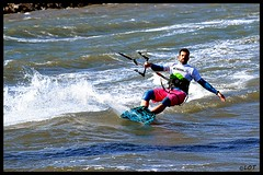 Arbeyal 05 Marzo 2015 (7) (LOT_) Tags: kite switch fly waves wind gijón lot asturias kiteboarding kitesurf jumps arbeyal mjcomp2 nitrov3