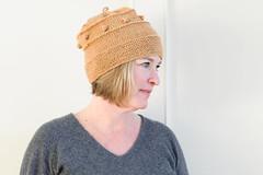 1501_ravelry_007 (monzo65) Tags: hat knitting monica knits ravelry snoflinga
