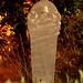 "Edirne Fotoğrafları http://www.phardon.com • <a style=""font-size:0.8em;"" href=""http://www.flickr.com/photos/127988158@N04/16173956735/"" target=""_blank"">View on Flickr</a>"