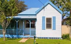 29 Davis Avenue, Davistown NSW