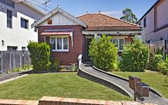 163 Charles Street, Putney NSW
