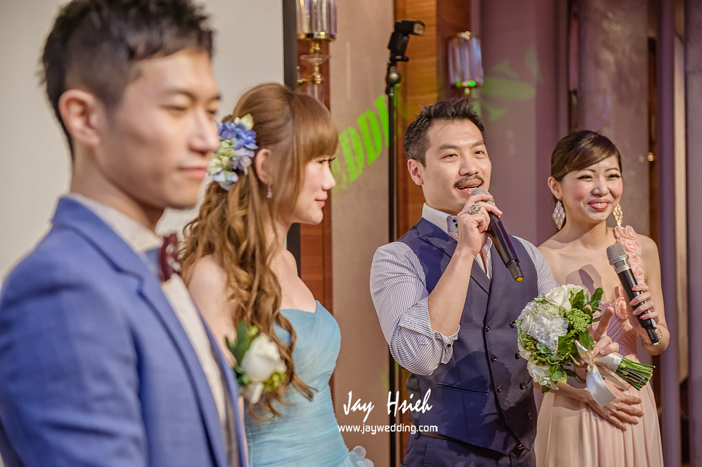 婚攝,台北,大倉久和,歸寧,婚禮紀錄,婚攝阿杰,A-JAY,婚攝A-Jay,幸福Erica,Pronovias,婚攝大倉久-109