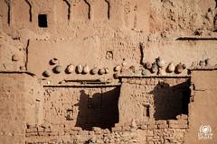 Ait-Ben-Haddou (andrea.prave) Tags: fort unesco morocco maroc marocco archeology ouarzazate cittadella ksar antiquity kasbah antichit antiquit arqueologa archologie  archeologia aitbenhaddou anfora antigedad  atbenhaddou almamlaka  anfore    visitmorocco almaghribiyya asifounila  tourdelmarocco