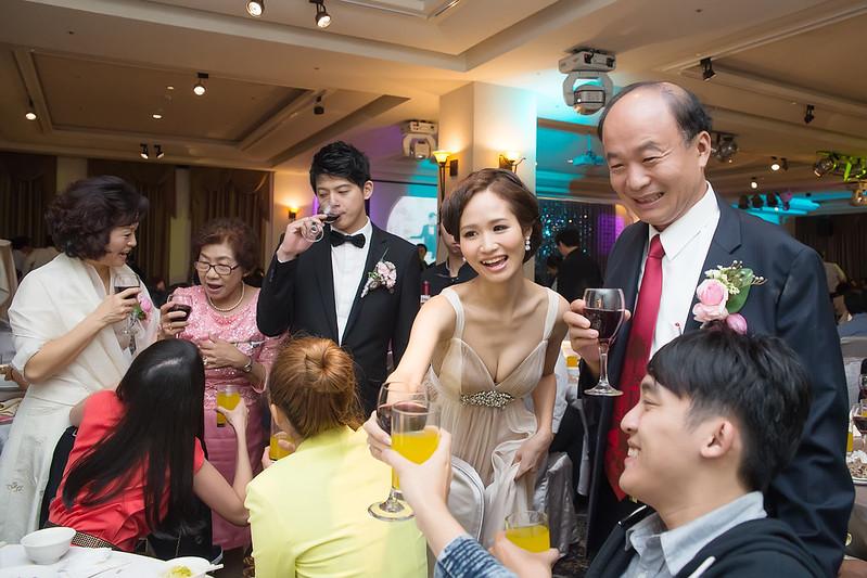 Wedding20141102_0924