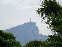 Rio de Janeiro-41