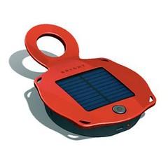 SunTurtle Solar Light -Red (bestlightingfixture) Tags: light solar sunturtle