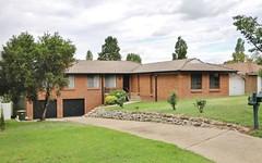 8 Camidge Close, Kelso NSW