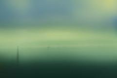 Hazy day (irina_escoffery) Tags: