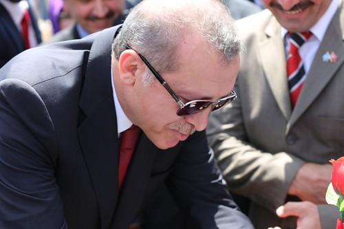 Erdogan's Visit to Somalia (16)