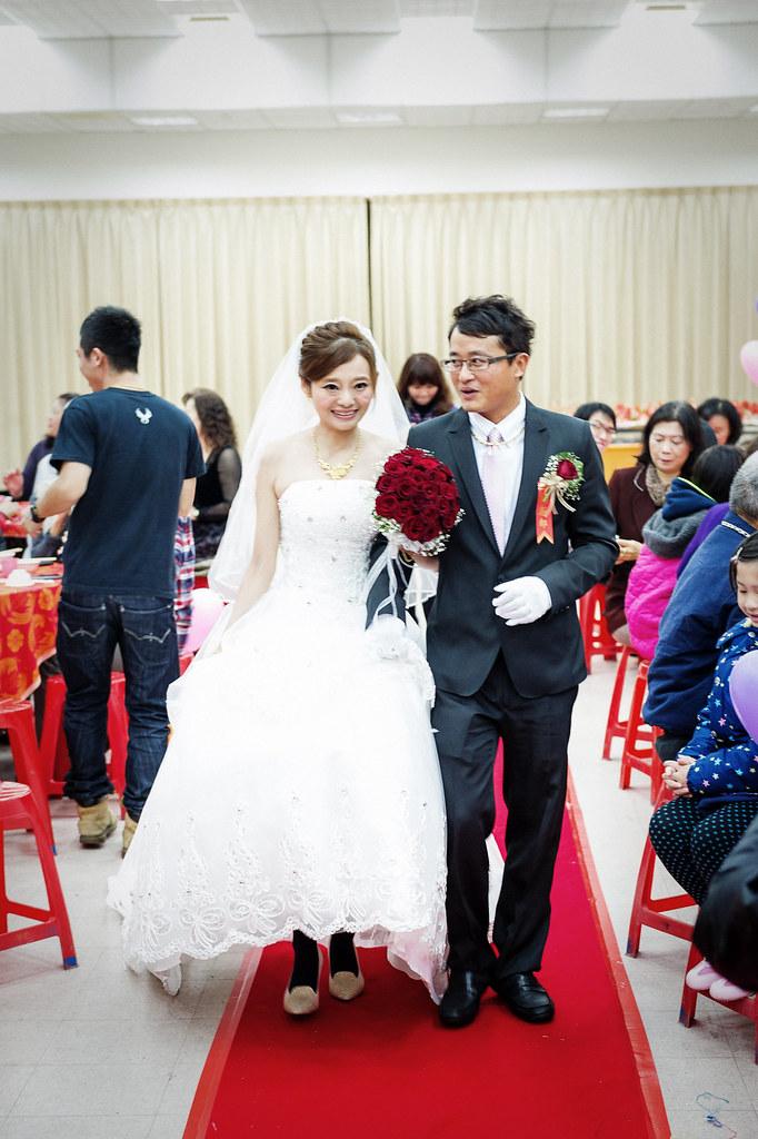 明政&安琳Wedding-268