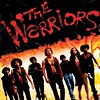 """Warriors! Come out and playyyy!"" Finally watching the #cultclassic. #thewarriors #movies #snowedin #firsttime #dfatowel • <a style=""font-size:0.8em;"" href=""https://www.flickr.com/photos/125867766@N07/16378295285/"" target=""_blank"">View on Flickr</a>"
