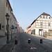 Lutherstadt Wittenberg - Collegienstraße
