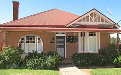 74A Mortimer Street, Mudgee NSW