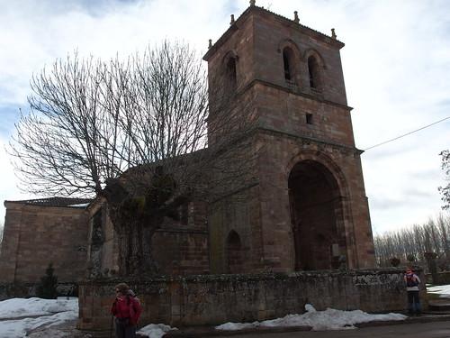 373-MARCHA-CAÑONES-DEL DULLA-BURGOS (2)