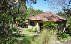 23 Waratah Road, Turramurra NSW