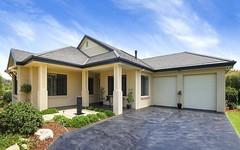 5 Kirkwood Chase, Wilton NSW