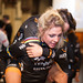 "2015 Wiggle Honda Pro Cycling Team Launch • <a style=""font-size:0.8em;"" href=""http://www.flickr.com/photos/55004243@N05/16505696070/"" target=""_blank"">View on Flickr</a>"