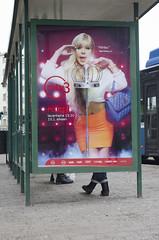 (heikki.lindgren) Tags: street helsinki streetphotography srninen