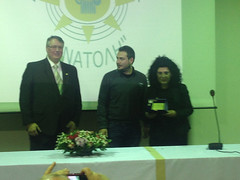 anatoli 994 (  - www.zonews.gr) Tags: anatoli