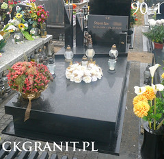 nagrobki_granitowe_nagrobek_granit_90-1