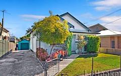 62 Benaroon Road, Lakemba NSW