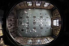 2015-02-15-EP-0031 (EdI_VeDeR) Tags: school sony fe fullframe fx a7 cole urbex 24mp mirrorless pleincadre sonya7 emount