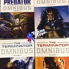 #texastoyz #predator #aliens #avp #theterminator #darkhorse #ncbd #NewComicsDay 20% #comics #graphicnovel #cctx #corpuschristi