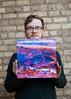 Subplots Track Record by Aidan Kelly Murphy 2