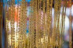 20150222_clicando_contagem_0035.jpg (Fabio Gomes da Silva) Tags: brazil minasgerais brasil industrial minas feira mg dourado passeio cordão 2015 fotografico bijuterias contagem clicando lugaresdecontagem pontosdecontagem