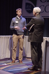 055-DISN5690 (Champlain College | Stephen Mease) Tags: college elevator champlain pitch elev keybank byobiz