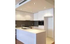208/5 Nina Gray Avenue, Rhodes NSW