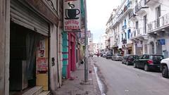 DSC_0249 (mark.weegmann1) Tags: sahara tunisia tunis sousse tozeur