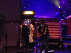 2015-02-19_RyanAdams4 (Ungry Young Man) Tags: concert brighton tour adams ryan live gig ryanadams 2015 prass