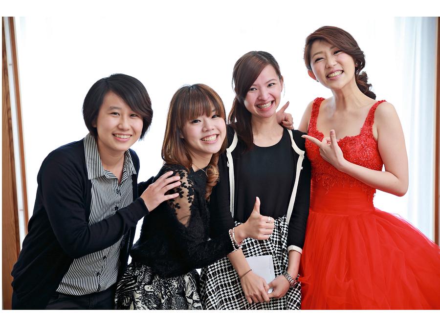 0125_Blog_027.jpg
