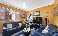 16/39 Bathurst Street, Liverpool NSW