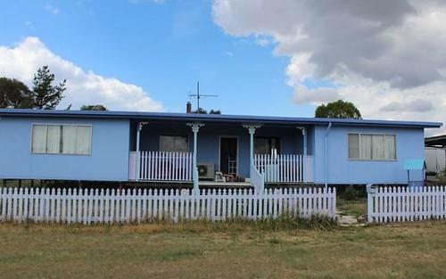2 Ward Street, Deepwater NSW