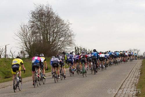 Molenbeek - Wersbeek_-22