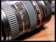 Canon EF24-70 f/2.8L USM  (windwalker429) Tags: canon photography buy ef2470f28l