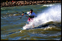 Arbeyal 05 Marzo 2015 (8) (LOT_) Tags: kite switch fly waves wind gijón lot asturias kiteboarding kitesurf jumps arbeyal mjcomp2 nitrov3