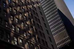 Untitled (jayfowler2) Tags: city chicago enjoyillinois reflectionoflight